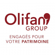 Olifan Group